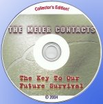 The Meier Contacts—The Key To Our Future Survival